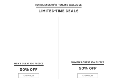 Eddie bauer outlet coupons codes