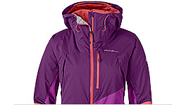 Shop Women's First Ascent
