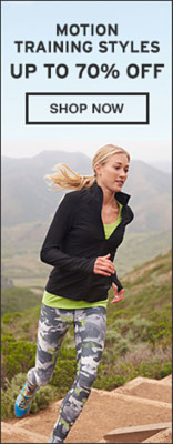 Shop Women's Training up to 70% off