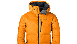 Shop Men's First Ascent