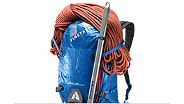 Shop First Ascent Gear