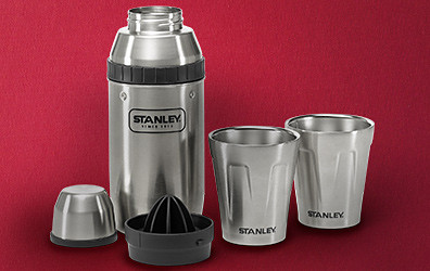 Stanley Happy Hour System