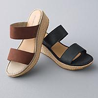 Kara 2.0 Slide Sandals