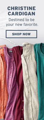 Shop Christine Cardigan