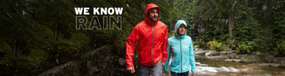 Additional 40% off Clearance @ Eddie Bauer Canada