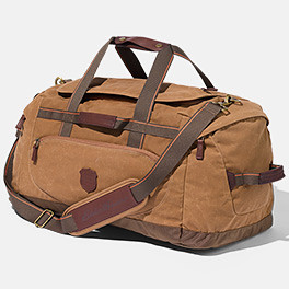 Image of Adventurer Duffel