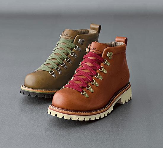 Men's K-6 Boots