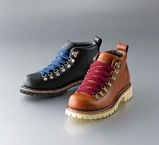 Women's K-6 Boots