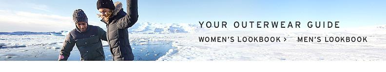 cheap for discount f0a81 b612b Women s Fleece   Eddie Bauer