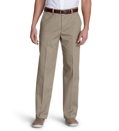 Outerwear, Clothing, Shoes, Gear for Men & Women   EddieBauer