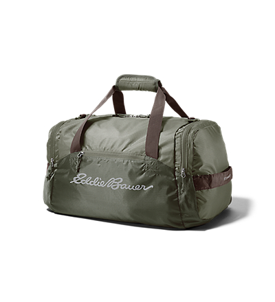 Outdoor Gear And Travel Bags Eddie Bauer