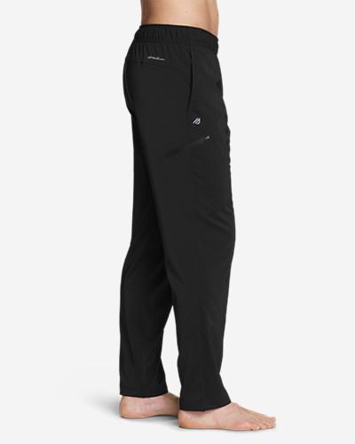 Men's Acclivity Cargo Pants by Eddie Bauer