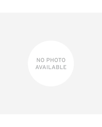 photo: Eddie Bauer Guide Pro Pants