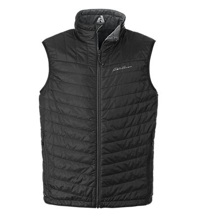 Men's IgniteLite Reversible Vest