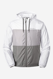 Men's Momentum Light Jacket