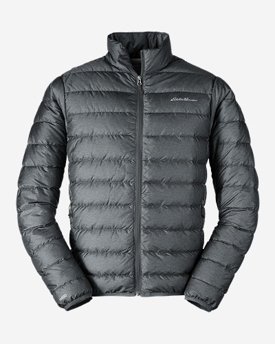 42c5e0ea78b9 Men s Cirruslite Down Jacket