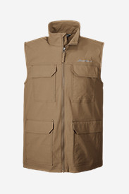 Men's Atlas Vest