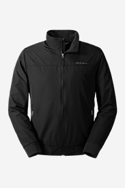 Men's Original Windfoil® Fleece-Lined Jacket