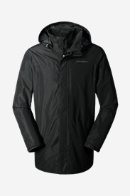 Men's Rainfoil® Parka