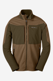 Men's Harvester Jacket