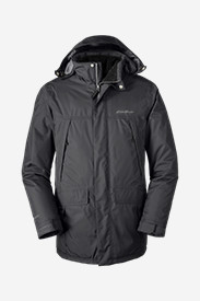 Men's Rainfoil® Insulated Parka