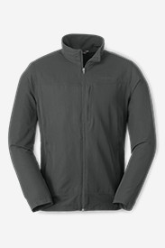 Men's Odysseus Soft Shell Jacket