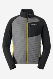 Men's MicroTherm Down Flux Jacket
