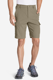 Men's Horizon Guide 10' Cargo Shorts