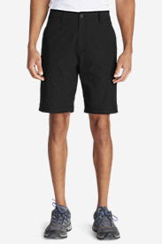Men's Guide Commando Shorts