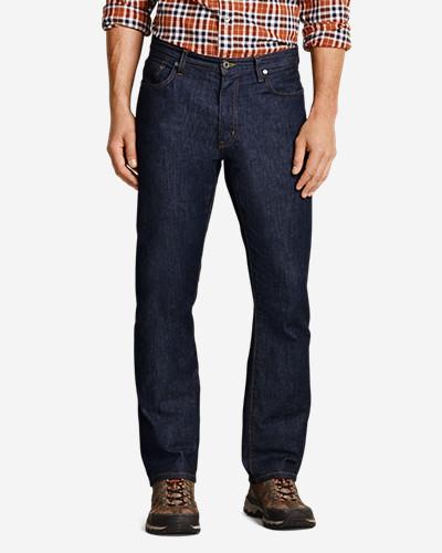 Men's Flex Jeans - Slim Fit
