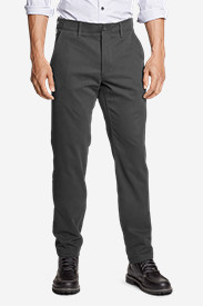 Men's Flex Sport Chino Pants