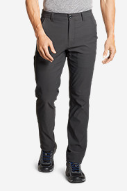Men's Horizon Guide Chino Pants - Slim Fit