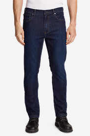 Men's Voyager Flex Jeans - Slim