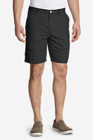 Men's Camano Shorts - Solid