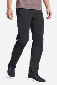 New Fall Arrivals: Men's Horizon Guide Chino Pants