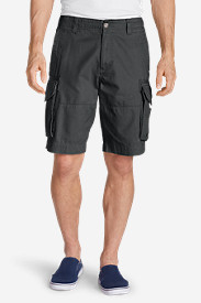 Men's Ultimate Cargo Shorts