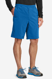 Men's Myriad Shorts