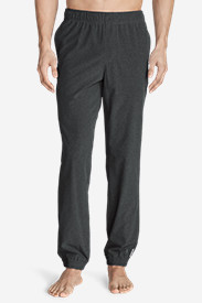 Workout Pants for Men: Men's Myriad Sport Jogger