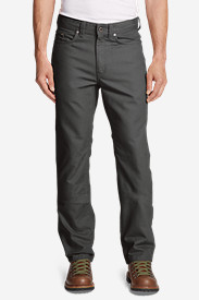 Men's Mountain Pants
