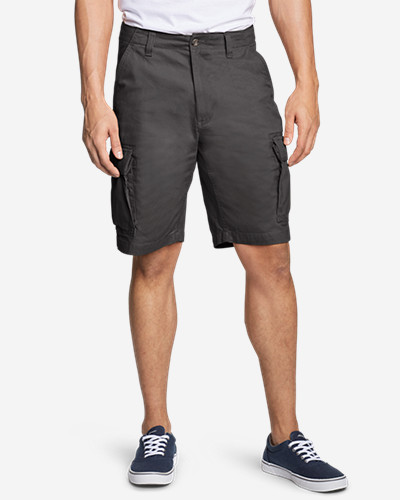 Men's Expedition 11 Inch Cargo Shorts