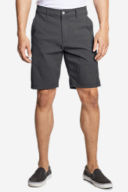 Men's Horizon Guide 10' Chino Shorts