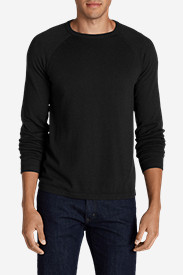 Crewneck Sweaters & Sweatshirts for Men: Men's Catalyst Crewneck Sweater