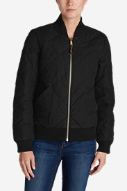 Insulated Jackets: Women's 1936 Original Skyliner Jacket
