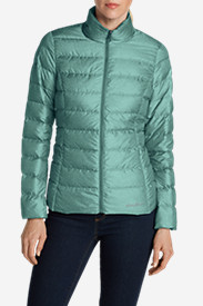 Women's CirrusLite Down Jacket