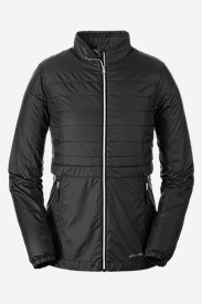 Insulated Jackets: Women's Selene Jacket