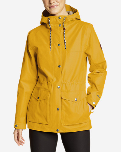 Women's Charly Jacket by Eddie Bauer