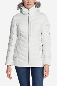 Women's Sun Valley Down Jacket