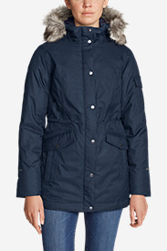 Women's Superior Down Parka III