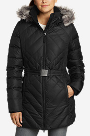Women's Slope Side 2.0 Down Parka