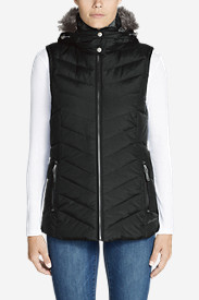 Women's Sun Valley 2.0 Down Vest